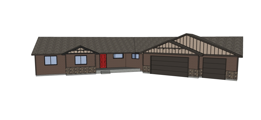 The Stonehenge on mountain home plans and designs, home garage designs, fabric angel house designs, mountain style home designs, rambler style house designs, angled floor plan house plans, small bungalow designs, cool terraria house designs,