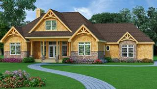 5 bedroom house plans with bonus room